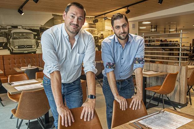 KSV Roeselare houdt woord: schuld bij Reo-Catering meteen betaald