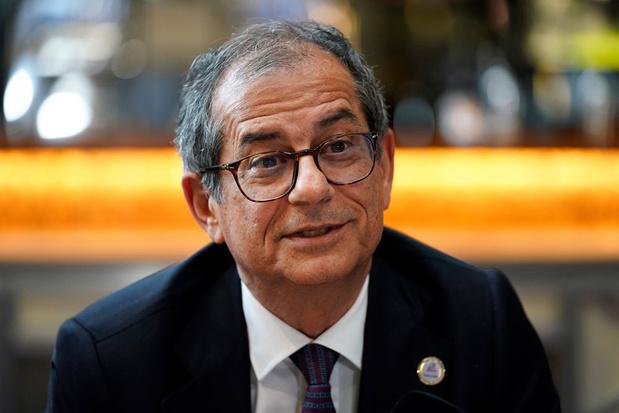 Italiaanse minister van Financiën optimistisch over deal met EU over begroting