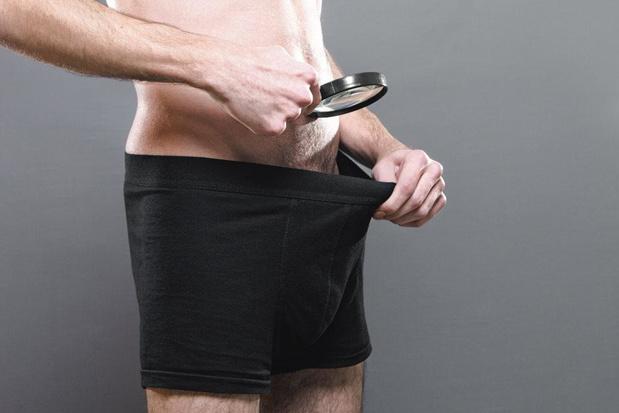 Prostaatkanker screenen? Beter niet