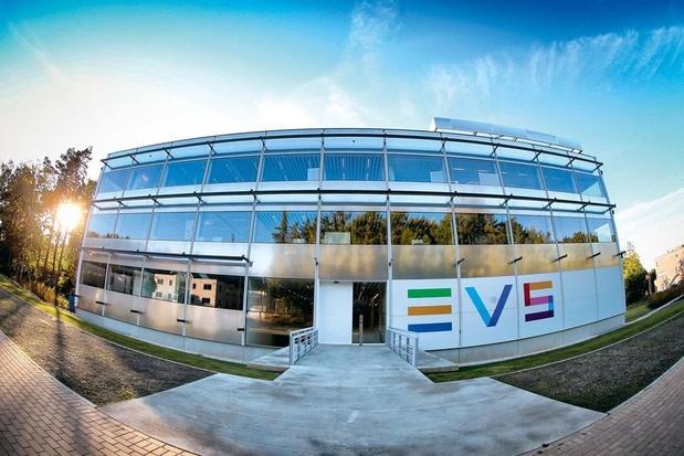EVS continue à ressentir les effets du Covid et songe à réduire ses coûts