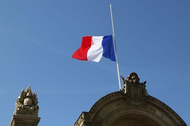 Voormalige IRIS-tak Westpole trekt naar Frankrijk