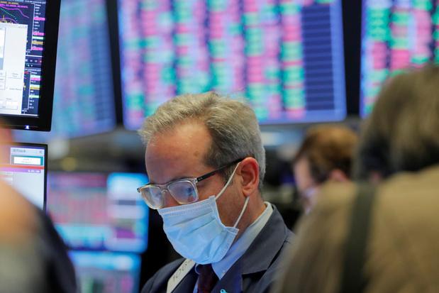 Duitsland vraagt beursgenoteerde bedrijven die steun vragen om dividend op te schorten