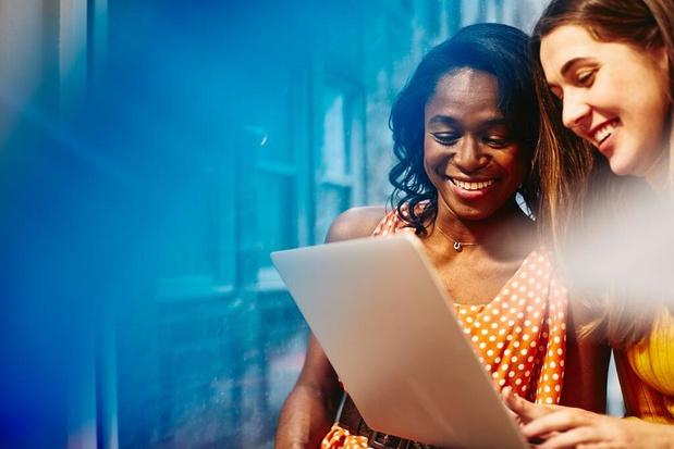 Vos offres d'emploi sont-elles accrocheuses ? Six conseils en or de nos experts.