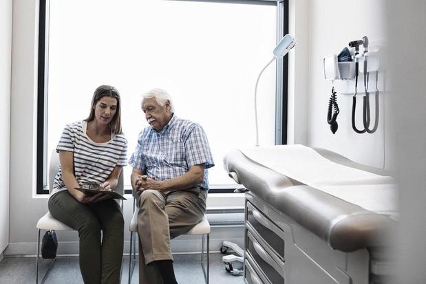 Onwetendheid over euthanasiewet is groot