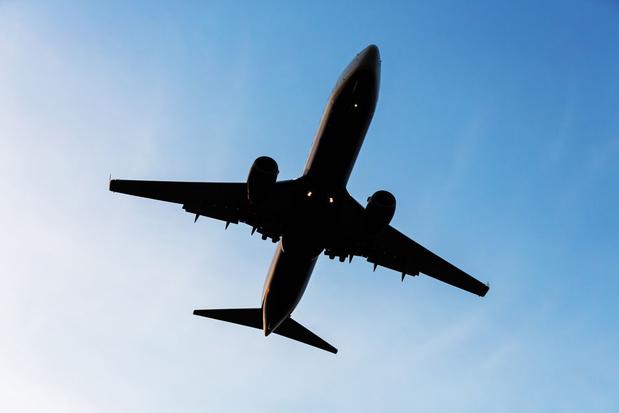 België en acht andere EU-landen pleiten voor gecoördineerde Europese vliegtaks