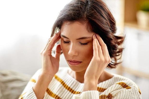 Een nieuw tijdperk in de behandeling van migraine