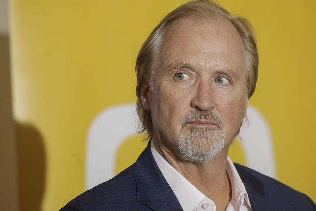 Telenet-topman John Porter: 'Grootste stap sinds introductie digitale tv'