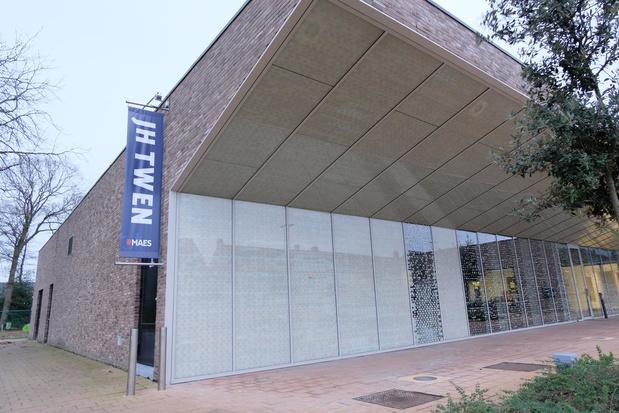 Jeugdhuis Twen weer open na vijf weken verplichte sluiting