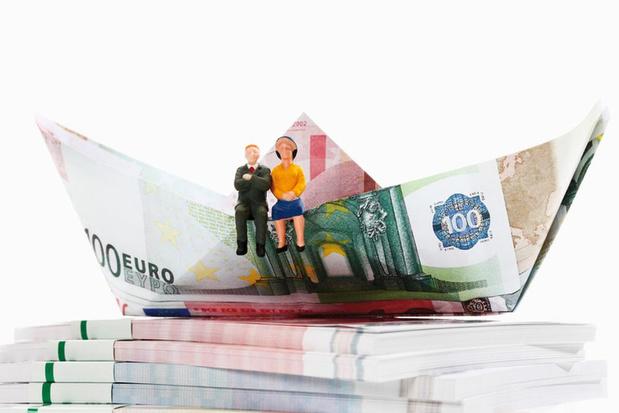 Welke invloed heeft gezinssituatie op het pensioen?