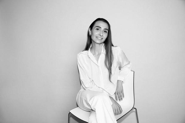 """3 questions à Caterina Negra: """"La mode ne doit pas oublier notre planète"""""""