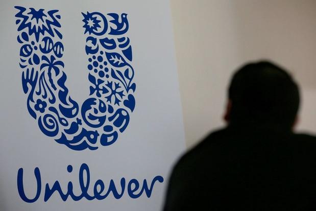 Unilever vertrekt niet uit Nederland als vertrekpremie moet worden betaald