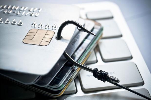 Dagelijks meer dan 30 websites geblokkeerd in strijd tegen phishing