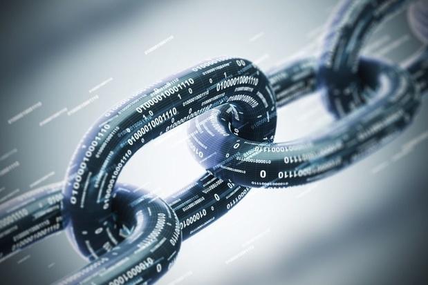 Zal blockchain de hele economie op zijn kop zetten?