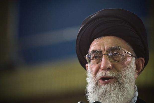 Iran start volgende week met productie 60 procent verrijkt uranium