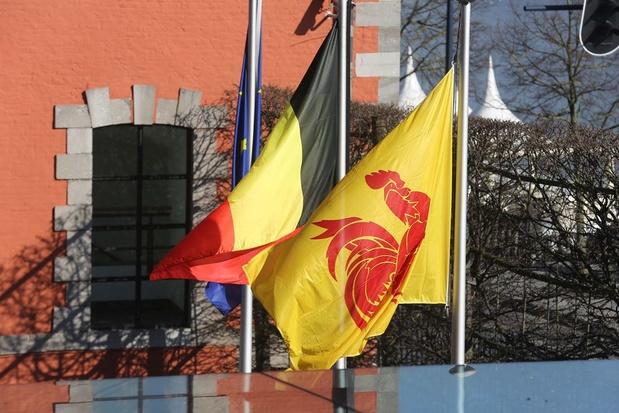 Waalse economie komt maar niet op gang: 'Wallonië kan niet tevreden zijn met een groei van 1 of 1,5 procent'