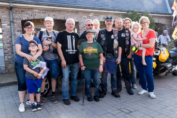 Jumbo Run trekt naar Oostrozebeke voor de 49ste editie