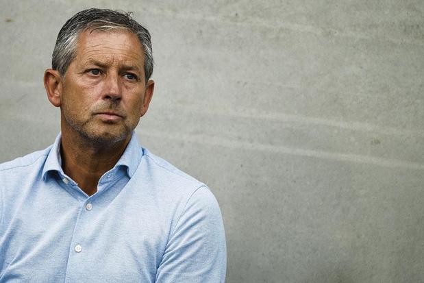 Frank De Bleeckere zal EK-scheidsrechters voor UEFA beoordelen