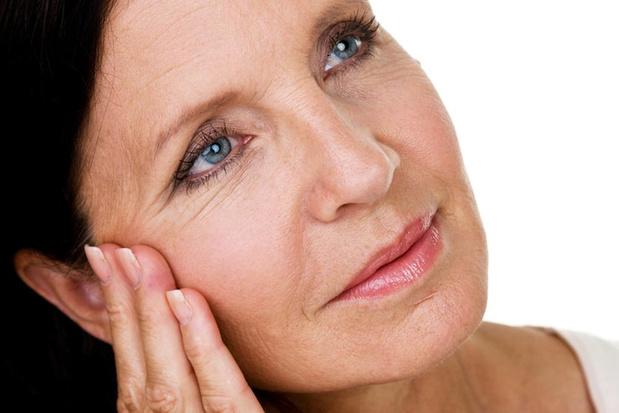 De menopauze uitstellen via een medische ingreep: een goed idee?