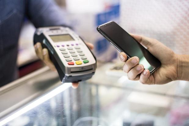 Inzage geven in je bankrekeningen