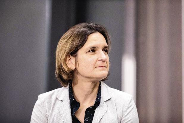 Pas d'urgence à rembourser la dette, mais il faudra le faire, selon Esther Duflo (Nobel)