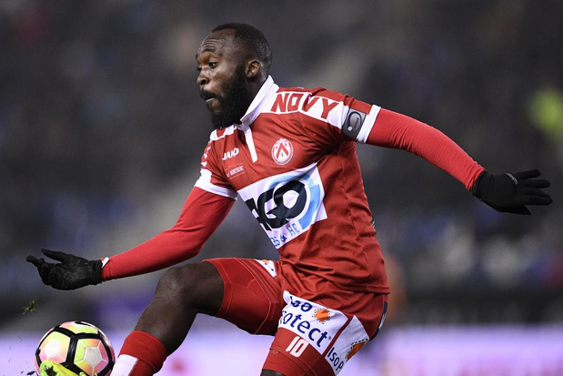 KV Kortrijk klopt OH Leuven met 0-2 in oefenduel