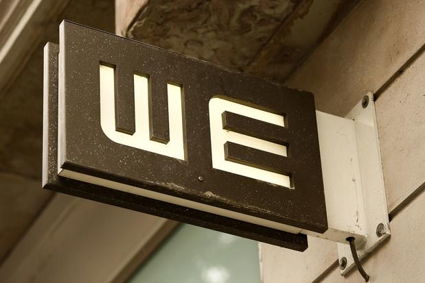 WE sluit vier winkels, vakbond CNE dient stakingsaanzegging in