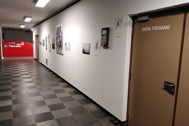 Directeur Cultuurcentrum Brugge schept duidelijkheid over toekomst theaterzaal De Biekorf