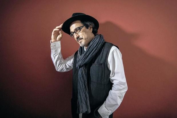 """Pour l'écrivain et réalisateur Atiq Rahimi, """"personne ne naît génocidaire ou bourreau"""""""