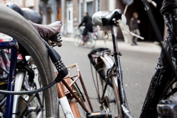 Les magasins de vélos souhaitent un assouplissement des mesures pour la vente