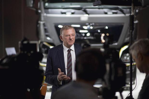 La déconstruction de Volkswagen
