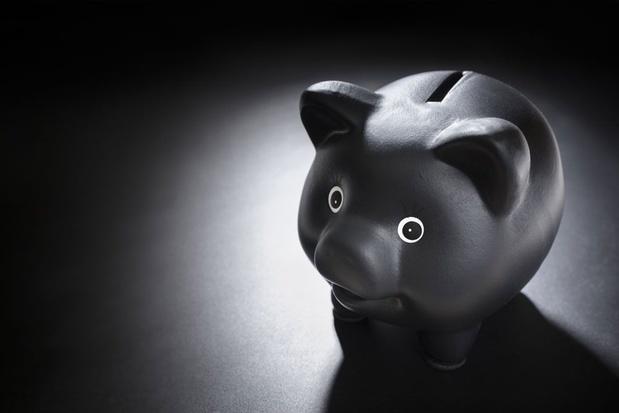 'Zoektocht naar zwarte vermogens op Belgische bankrekeningen is struikroverij'