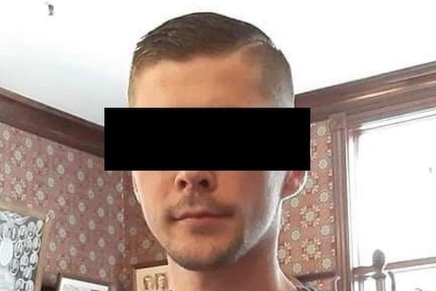 Man die ex-vriendin neerstak blijft verder aangehouden