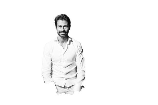 Christophe Henrotay - Makelaar