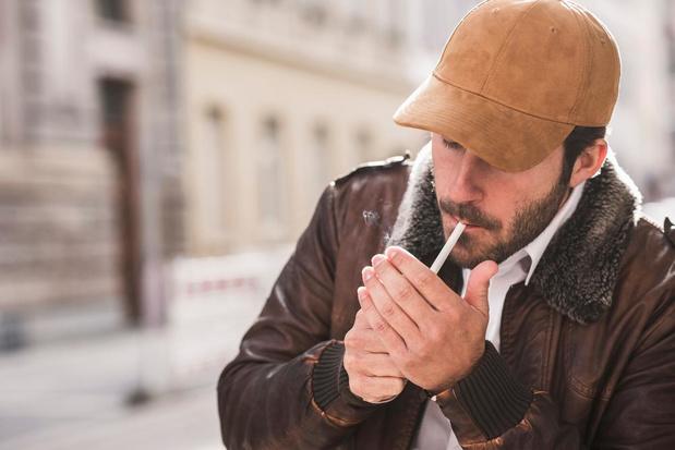 Des tests de dépendance seront organisés dans 46 hôpitaux pour la Journée mondiale sans tabac