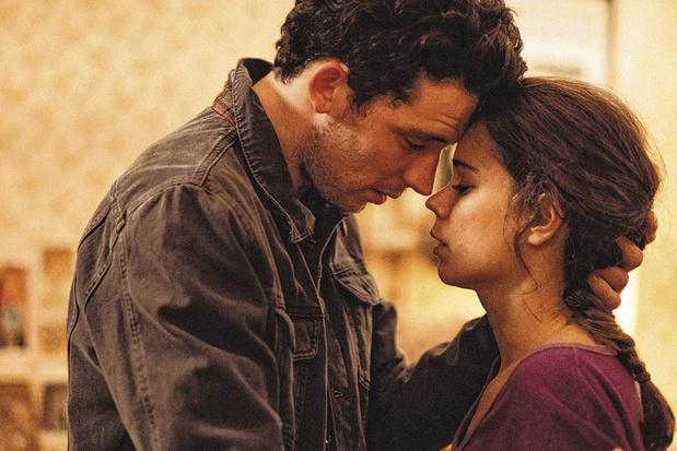 Love story : Only You, l'art du couple