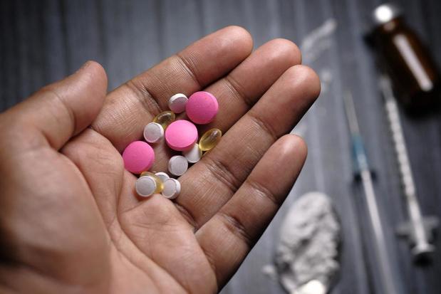 Face à l'augmentation des overdoses aux opioïdes, les traitements toujours trop peu accessibles