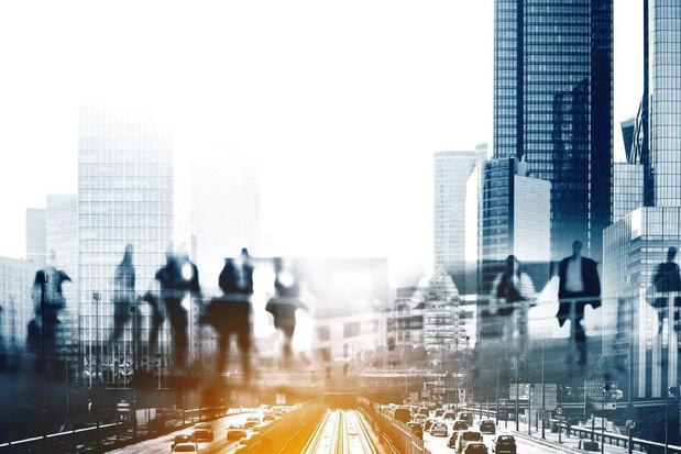 Partenariats publics-privés : une bonne préparation, c'est plus que la moitié du travail