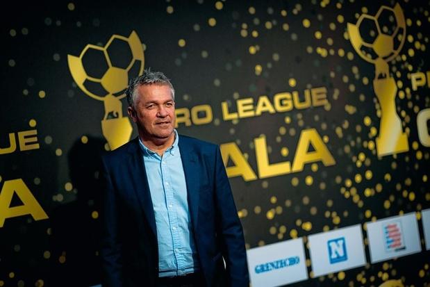 Directeur Belgische trainersschool toont begrip voor keuze KV Oostende voor buitenlandse trainer