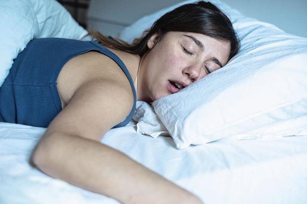 Apnées du sommeil : les solutions sur mesure