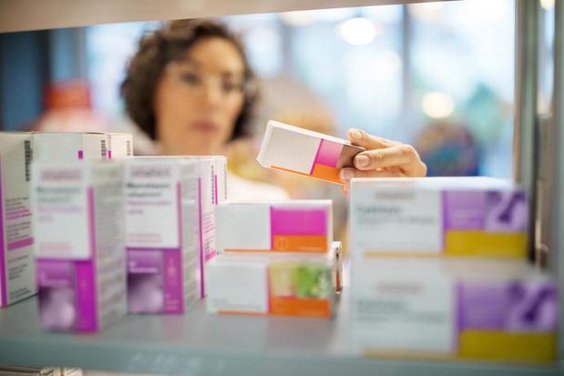 Grondwettelijk Hof verklaart uitvoerverbod geneesmiddelen nietig