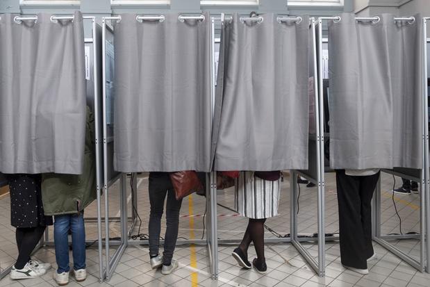 'Na 26 mei: drie voorstellen voor meer democratie bij verkiezingen'