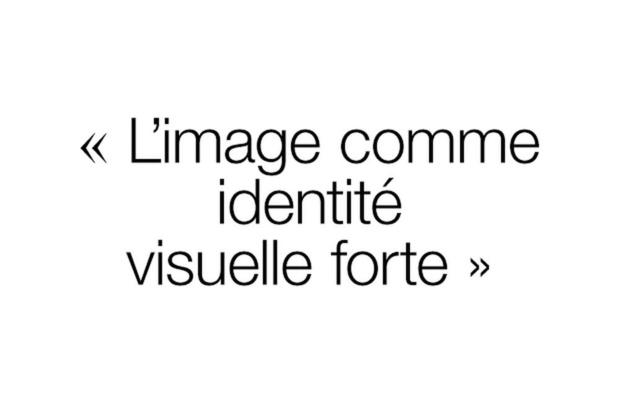 #pictureperfect - Le 'clic' entre Huawei et Le Vif Weekend
