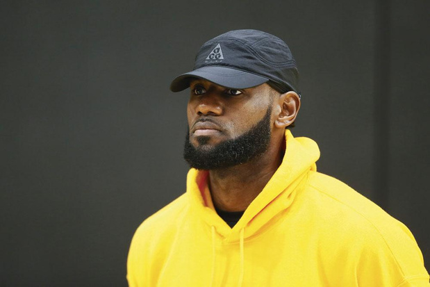 NBA-sterren investeren in voetbalclubs