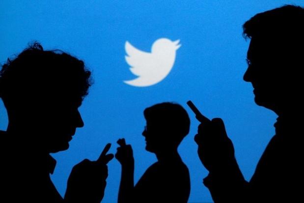 Twitter onthult Chinese poging om verdeeldheid te zaaien in Hongkong