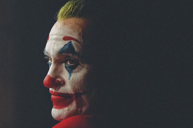 Een clown voor onze tijdsgeest: 'Joker' is de meestbesproken film van het jaar
