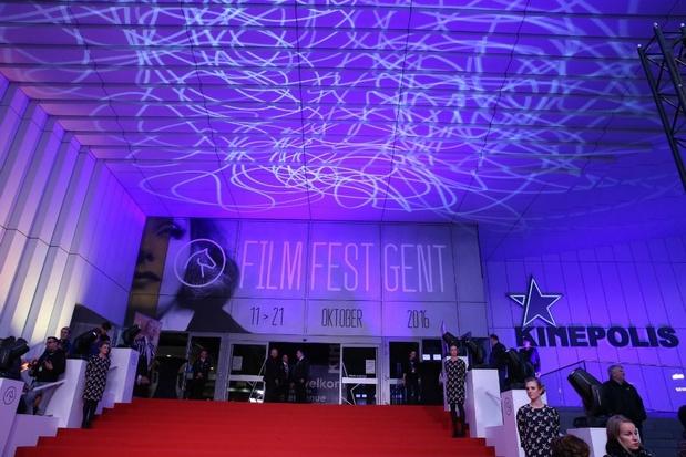 Film Fest Gent 2019