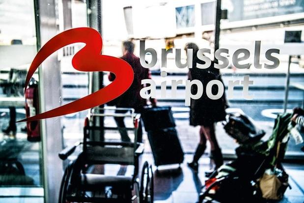 Tensions sociales chez Skeyes: quelques retards aux aéroports de Bruxelles et de Charleroi