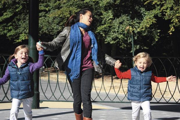 L'UZ Brussel cherche des baby-sitters pour les enfants du personnel soignant