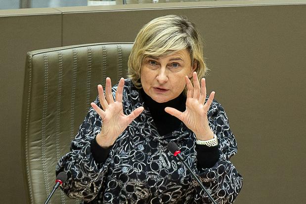 Vlaamse regering pompt 5 miljoen euro in LRM voor coronaleningen