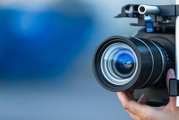 Starter Nodalview helpt vastgoedmakelaars om snel professionele foto's van nieuwe panden te maken